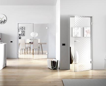 Türen Galstür von Holz-Hauff in Leingarten