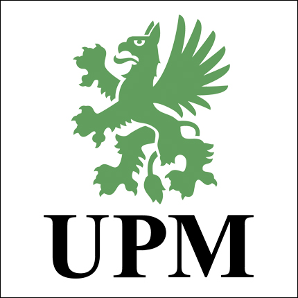 Lieferanten UPM bei Holz-Hauff in Leingarten