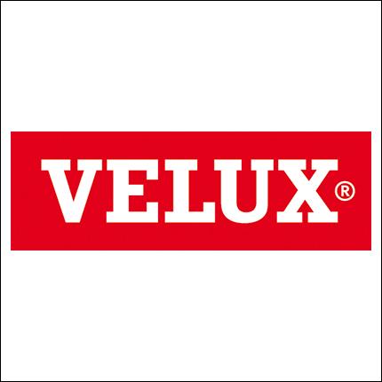 Lieferanten Velux bei Holz-Hauff in Leingarten