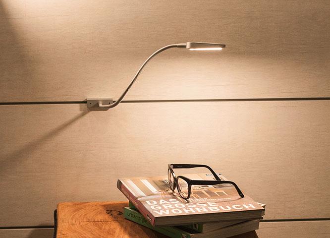 Beleuchtung klassisch von Holz-Hauff in Leingarten