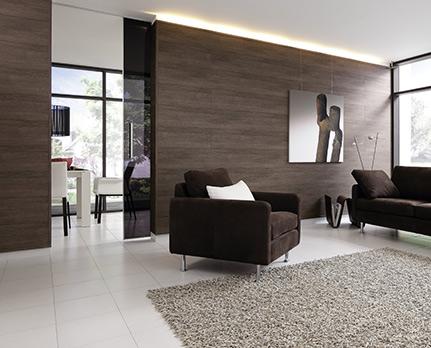 wand und decke gro e auswahl bei holz hauff. Black Bedroom Furniture Sets. Home Design Ideas