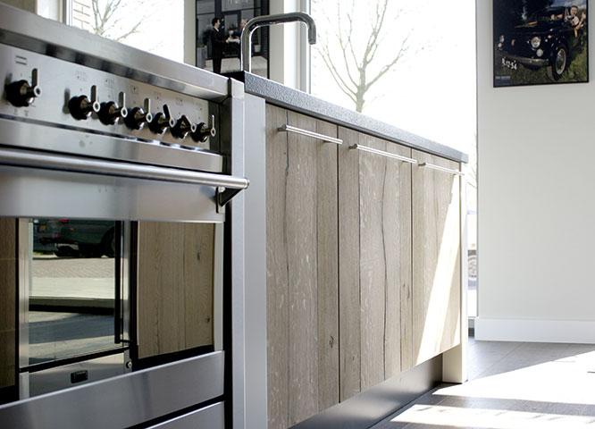 Wohn Innovationen bei Holz-Hauff in Leingarten