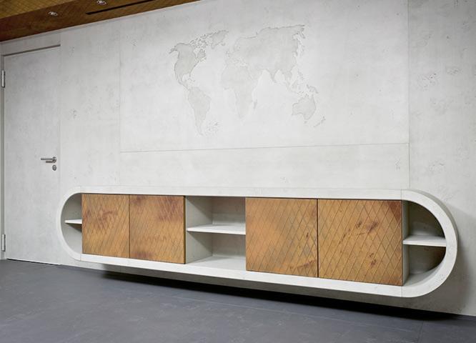 Innovationen Gestaltung bei Holz-Hauff in Leingarten