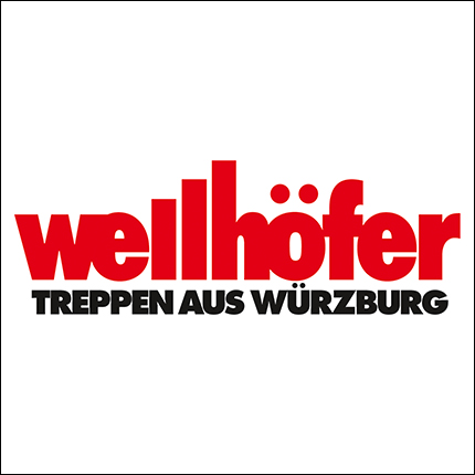 Lieferanten Wellhöfer bei Holz-Hauff in Leingarten