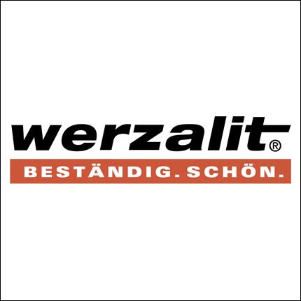 Lieferanten Werzalit bei Holz-Hauff in Leingarten
