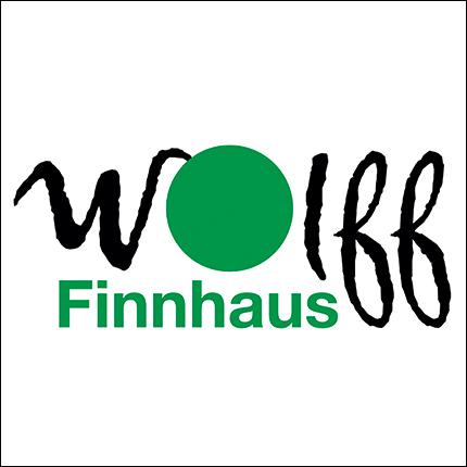 Lieferanten Wolff bei Holz-Hauff in Leingarten