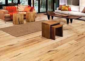 Germany's next Top-Boden von Holz-Hauff in Leingarten