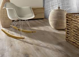 Wohntrend 2013 bei Holz-Hauff in Leingarten