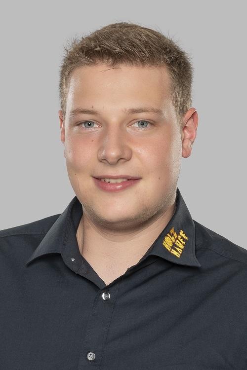 Felix Pfisterer