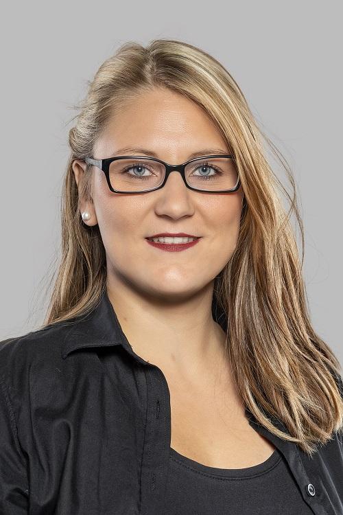 Kathrin Böhling