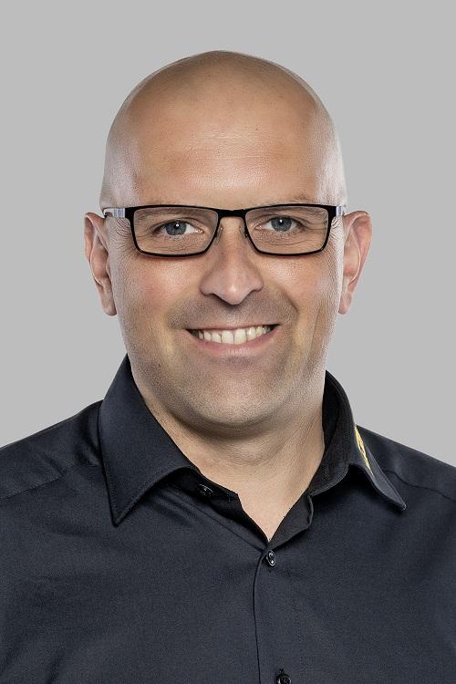 Torsten Brak
