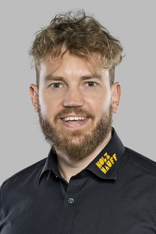Tobias Gebhardt