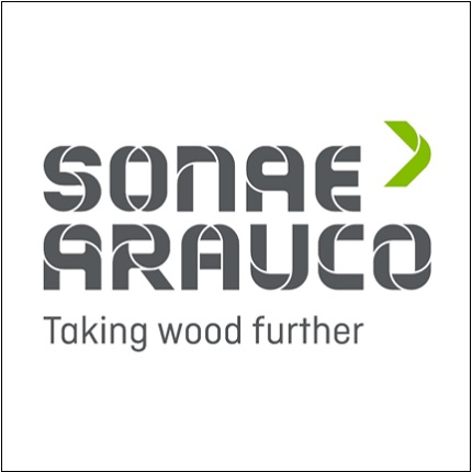 Lieferanten Sonae Aravco bei Holz-Hauff in Leingarten