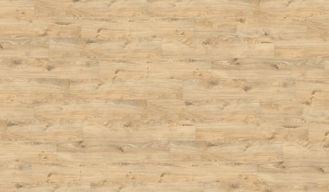 Designboden zum Jubiläumspreis bei Holz-Hauff in Leingarten