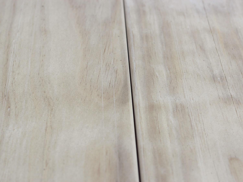 Accoya Holz Terrassendielen Gartenausstellung Holz-Hauff