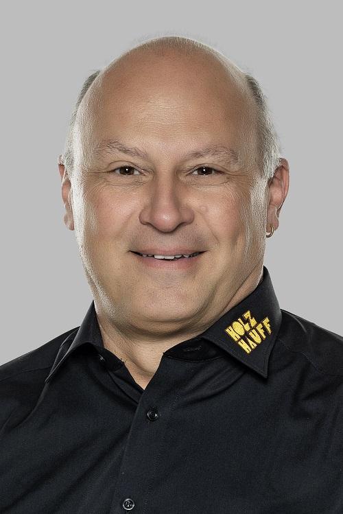 Christof Bauer
