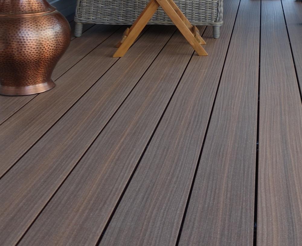 Terrassendielen | Große Auswahl bei Holz-Hauff in Leingarten