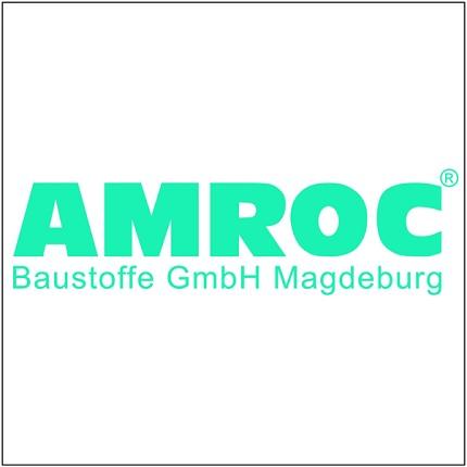 Lieferanten Amroc bei Holz-Hauff in Leingarten