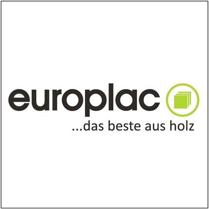 Lieferanten Europlac bei Holz-Hauff in Leingarten