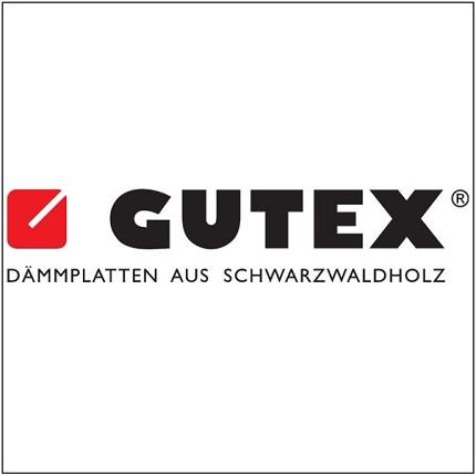 Lieferanten Gutex bei Holz-Hauff in Leingarten
