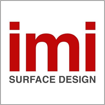 Lieferanten Imi Surface Design bei Holz-Hauff in Leingarten