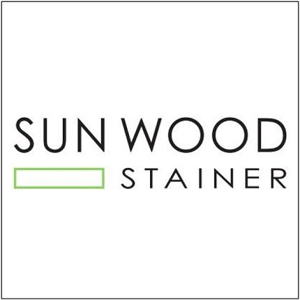 Lieferanten Sunwood bei Holz-Hauff in Leingarten