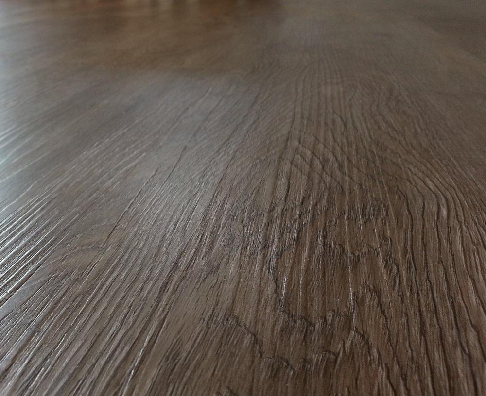 Tilo Vinylboden | Holz-Hauff GmbH Leingarten