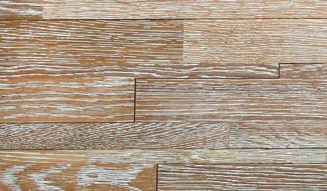 Stepwood Design-Paneel Eiche | Wandgestaltung bei Holz-Hauff in Leingarten | 85 Jahre
