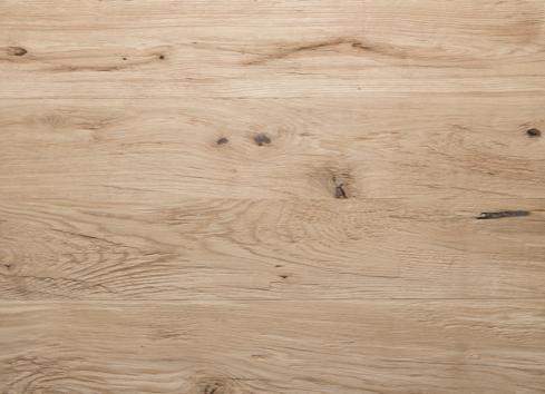 Wand Eiche Style | Wandgestaltung bei Holz-Hauff in Leingarten