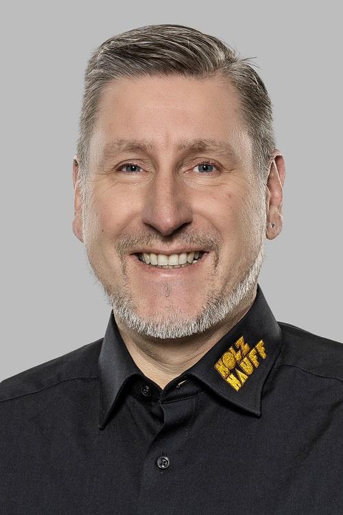 Axel Jaeger