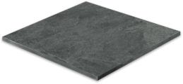 Fliesen aus Feinsteinzeug in Natursteinoptik | Platte | Holz-Hauff in Leingarten