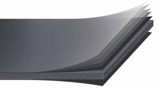 XTerior compact | Aufbau | Holz-Hauff in Leingarten