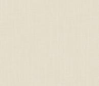Oberfläche CPL Karo Beige | Premiumkante | Holz-Hauff in Leingarten
