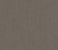 Oberfläche CPL Karo Dark | Premiumkante | Holz-Hauff in Leingarten