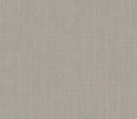 Oberfläche CPL Karo Grey | Premiumkante | Holz-Hauff in Leingarten