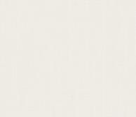 Oberfläche CPL Karo White | Premiumkante | Holz-Hauff in Leingarten