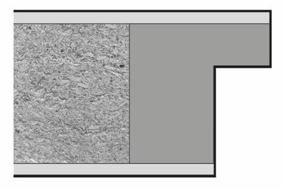 Skizze Standardkante | Holz-Hauff in Leingarten