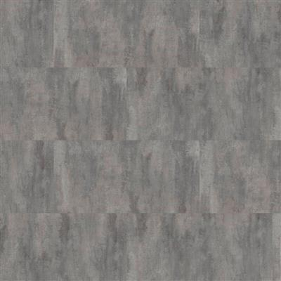 Pflegeleichte Designböden Rigid Bard 4All, Cement Dark Grey | Holz-Hauff in Leingarten