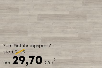 Pflegeleichte Designböden Rigid Bard 4All, Eiche Piment | Holz-Hauff in Leingarten