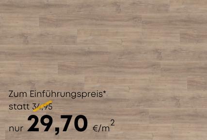 Pflegeleichte Designböden Rigid Bard 4All, Eiche Safran | Holz-Hauff in Leingarten