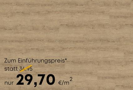 Pflegeleichte Designböden Rigid Bard 4All, Kiefer Jasmin | Holz-Hauff in Leingarten