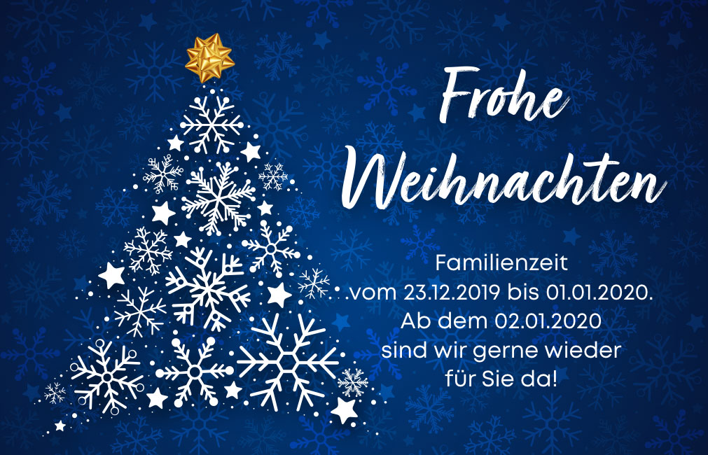 weichnachtswuensche-holz-hauff-leingarten-2019