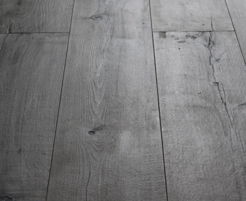 Kährs Parkettboden Ahorn Nebbia   bei Holz-Hauff GmbH in Leingarten