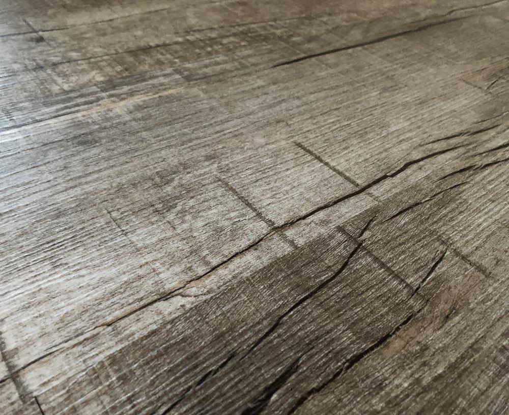 Tilo Vinylboden | bei Holz-Hauff GmbH in Leingarten