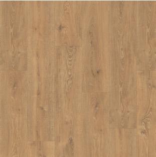 EGGER PRO Comfort, Waltham Eiche natur | Holz-Hauff in Leingarten