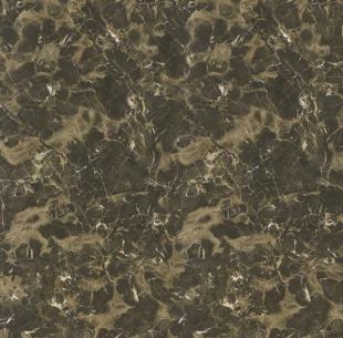 Duropal Compact Arbeitsplatte, Oriental Stone brown | Holz-Hauff in Leingarten