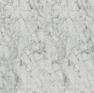 Duropal Compact Arbeitsplatte, Marmor Carrara | Holz-Hauff in Leingarten
