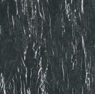 Duropal Compact Arbeitsplatte, Nero Portoro | Holz-Hauff in Leingarten