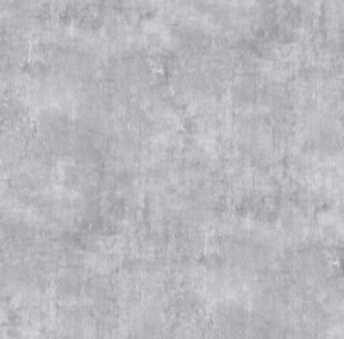 Duropal Compact Arbeitsplatte, Bellato Grau | Holz-Hauff in Leingarten