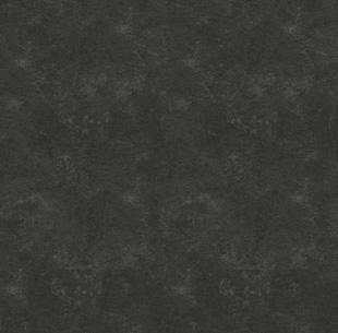 Duropal Compact Arbeitsplatte, Metallic brown | Holz-Hauff in Leingarten